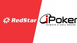 RedStar Poker станет румом сети iPoker