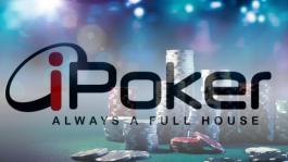 Представитель RedStar: «Переход в iPoker пройдет в мае 2020, игроков ждет новый бонус на депозит»