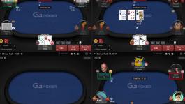GG Poker перестанет работать на серых рынках