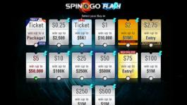 Spin&Go официально мертвы и другие мнения регуляров PokerStars
