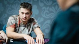 Артем «veeea» Веженков выиграл Main Event серии High Rollers (+$457K)