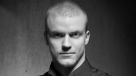 Профессионал хайстейкс Питер «Zupp» Джепсен сядет в тюрьму за мошенничество в онлайн-покере