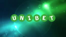 Unibet хочет привлекать казиношников в покер через джекпот Sit-and-Go