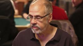 Новая книга Дэвида Склански о покере и 50 годах гемблинга в Вегасе