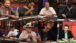 Кто из звёзд покера нулевых годится в 2019 году?