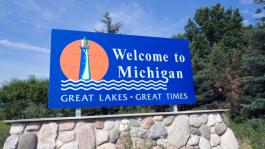 Онлайн покер в штате Мичиган легализован