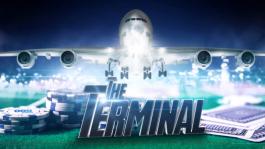 Серия The Terminal на 888poker завершилась победой серба sinke34