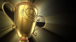 Никлас «Lena900» Астедт стал лучшим игроком рейтинга PocketFives второй год подряд