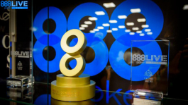 888poker недовольны покерными доходами, но не намерены покидать рынок