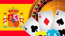 Как ужесточение законов по гэмблингу в Испании может повлиять на покер?