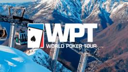 «Вместе на WPT»: Центролл Топрега