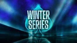 Обзор событий PokerStars Winter Series: занос «mczhang» и раннер-ап «NL_Profit»