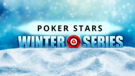 Главные события Winter Series 2020: кому достались миллионы?
