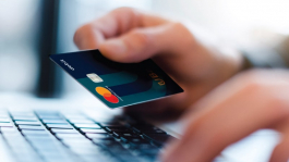 Жителям Великобритании запретят использовать кредитки для азартных игр