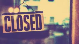 Серия Ukraine Poker Open была отменена за 5 дней до старта из-за угрозы «маски-шоу»