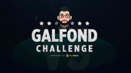 Galfond Challenge стартовал: кто осмелился бросить вызов Гальфонду в PLO