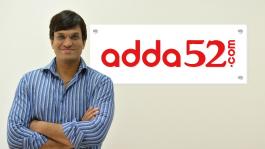 Индийский рум Adda52 помог игрокам не переплачивать налог на выигрыш
