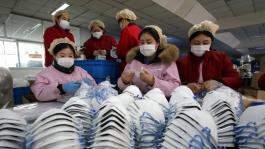 Из-за коронавируса отменили серию Triton Super High Roller в Корее