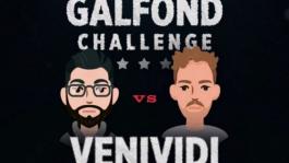 «Возможно мне придётся сдаться»: Фил Гальфонд взял перерыв от челленджа против Venividi1993