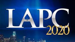 LAPC 2020 в Лос-Анджелесе: 3 месяца покера и успехи Михаила Морозова