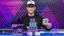 5 секретов победы Константина «Yozzy13» Личагина на Belarus Poker Tour