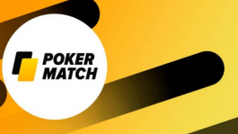 Три мартовские акции для турнирных игроков на PokerMatch