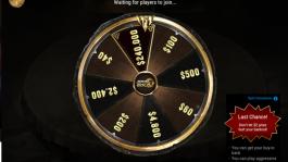 Подробности про Spin&Gold на GGПокерОК: страховка, выплаты и множители