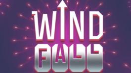 Акция «Осторожно, вирус Виндфолла!» на Покердоме — полмиллиона в трех лидербордах