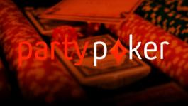 Partypoker: новый PowerFest, WPT Online и лидерборд на миллион