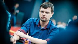 """Александр """"SashaBravo"""" Бирюков: «Чтобы выиграть лидерборд нужно грузить всё, делать Re-Entry и хорошо играть»"""