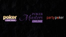 Poker Masters 2020 на partypoker: хайроллеры уходят в онлайн