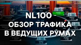 Обзор игры на NL100 — почему сейчас лучшее время для игры?