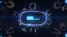 Покерист «siimsilver» утверждает, что его забанили на 888poker за плюсовую игру
