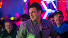 Попадёт ли Даг Полк в «Зал Славы Покера»?
