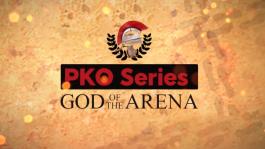 Возвращение серии «God of the Arena» и запуск Home Games на 888poker