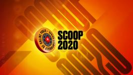 Весенние серии PokerStars на любой вкус: SCOOP хайроллерам и MicroMillions для микролимитчиков
