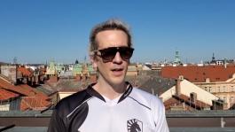 GGPoker подписывает контракт со WSOP Circuit и Бертраном «ElkY» Гроспелье