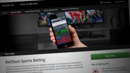 Старзы свернули бренд BetStars и будут развивать PokerStars Sports