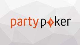 Partypoker: новая роль Кевина Харта, Вегас в онлайне и «вечный» PowerFest