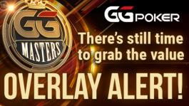Новости GGPokerOK: финал GG Series, рекордный GG Masters и старт WSOP Circuit