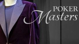 Плюс миллион Линуса и обидный «фотофиниш» mararthur'a: обзор развязки PokerMasters Online