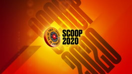 Что поиграть на майских: SCOOP, WSOP Online Super Circuit или WPT Online?