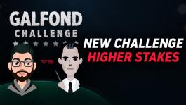 Новая страница #GalfondChallenge: Фил играет против ActionFreak