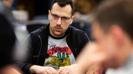SCOOP 2020: Мартиросян выиграл два титула, Филатов победил в турнире PKO