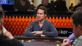 Джефф Гросс: «Стример турнира за $22 намного ценнее, чем покер-про с нашивкой в турнире за $100K»