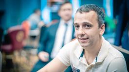 Новости GGПОКЕРОК: реальные имена в дорогом кэше и занос Михаила Сёмина на WSOP-C Online