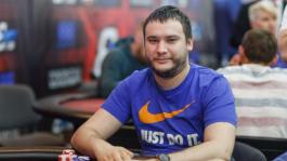 SCOOP-2020: белорусы готовы заносить в Main Event
