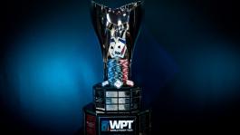 Хроники WPT: российское «серебро» в Main Event'e и обидный баббл TypucT'a