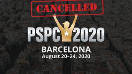 PokerStars Player Championship и EPT Barcelona переносятся на 2021 год