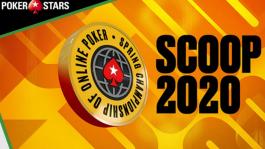 SCOOP-2020: «второй шанс» для Anjeyyy и veeea